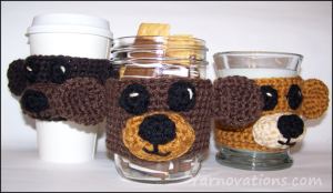 chocolate-covered-graham-recipe-and-crochet-bear