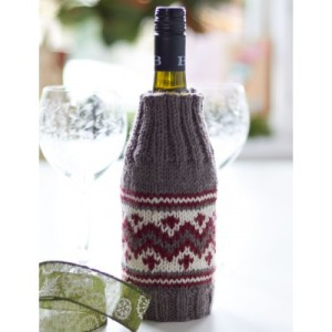 p-wolly-wine-cozy-main_1