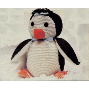 penguin-knitting-pattern.1415306045