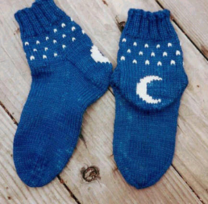 KnittingPureandSimple-freepattern-moonlightslipper