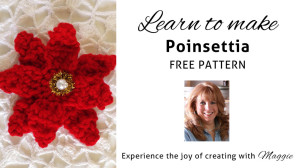 beginning-maggies-crochet-poinsettia-free-pattern-1024x576