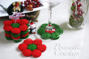 poinsettia-coaster-1