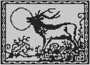 stag_and_moon_stitch