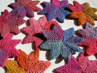 Knit The Moon And The Stars Free Patterns Grandmother S Pattern Book