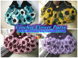 Crochet-Flower-purse-combined-600-WM