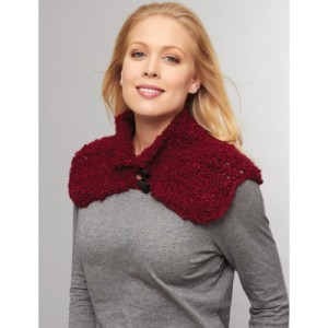 buttoned-cowl_3
