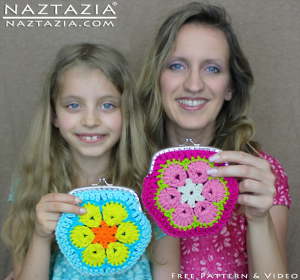 diy-free-pattern-crochet-african-flower-coin-change-purse-clutch-bag
