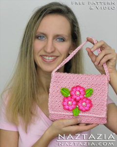 diy-learn-how-to-crochet-flower-purse-hand-bag-handbag-wallet-clutch