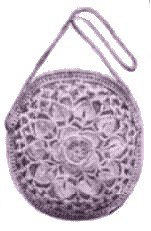 lotus-flower-bag