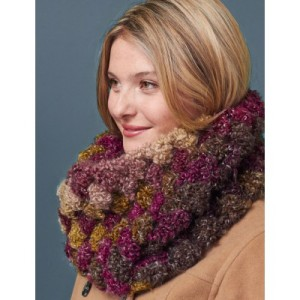 quick-and-cozy-cowl-main_1