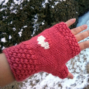 valentines-day-gloves