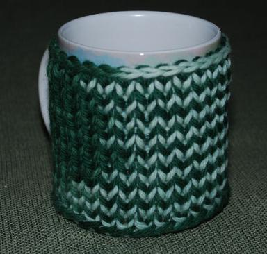Knit for St. Patrick's Day – free patterns