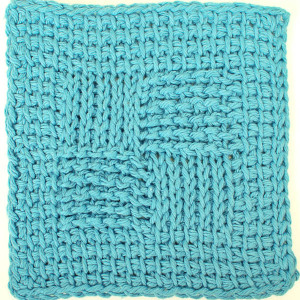 Tunisian-Washcloth-Sampler-3