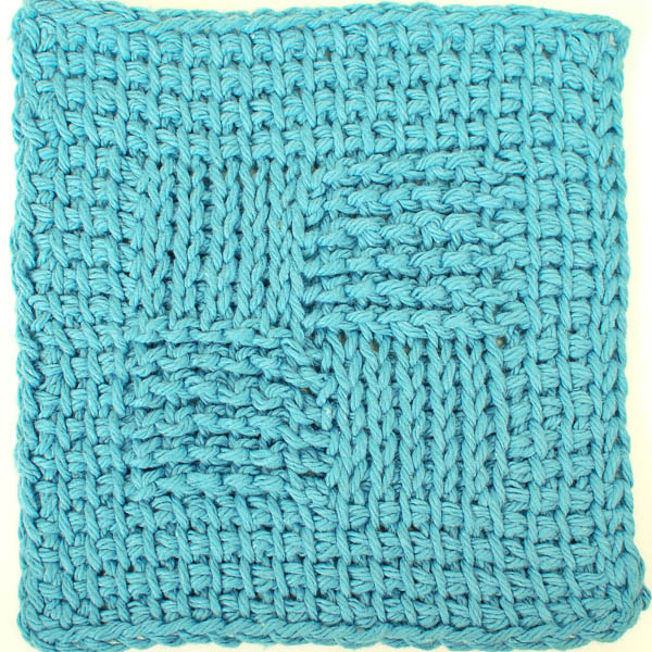 Tunisian Crochet - How To & Free patterns - Grandmothers Pattern ...