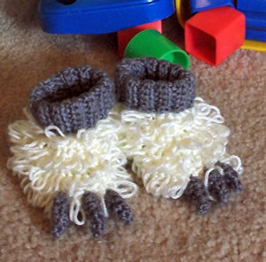 abominable_slippers