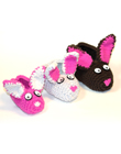bunny_slippers_thb