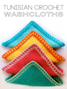 washcloth-title