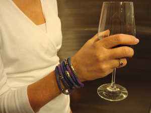 wrapped-bracelet-at-the-wine-bar
