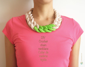 CROCHET_NECKLACE21-1024x803