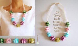 CROCHET_NECKLACE4-1024x608
