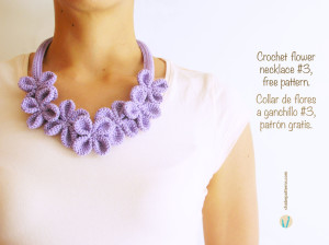 CROCHET_NECKLACE_3-1024x767