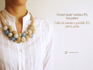 CROCHET_NECKLACE_5-1024x768