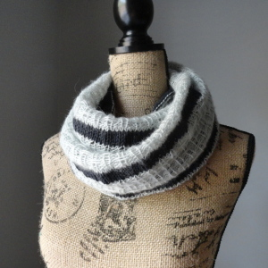 Striped-Affair-Infinity-Scarf-2