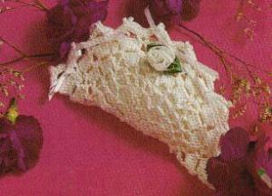 Wedding_-_Dainty_Sachet-306x222