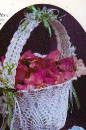 Wedding_-_Flower_Girl_Basket-175x265