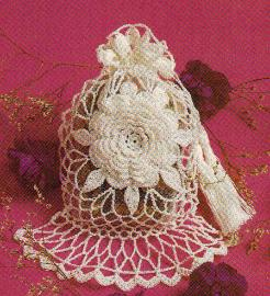 Wedding_-_Potpourri_Bell-246x270