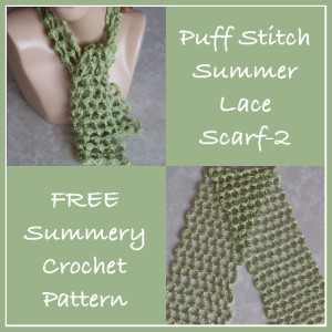 puff-stitch-summer-lace-scarf-1