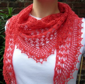 summer-sprigs-lace-shawl-009