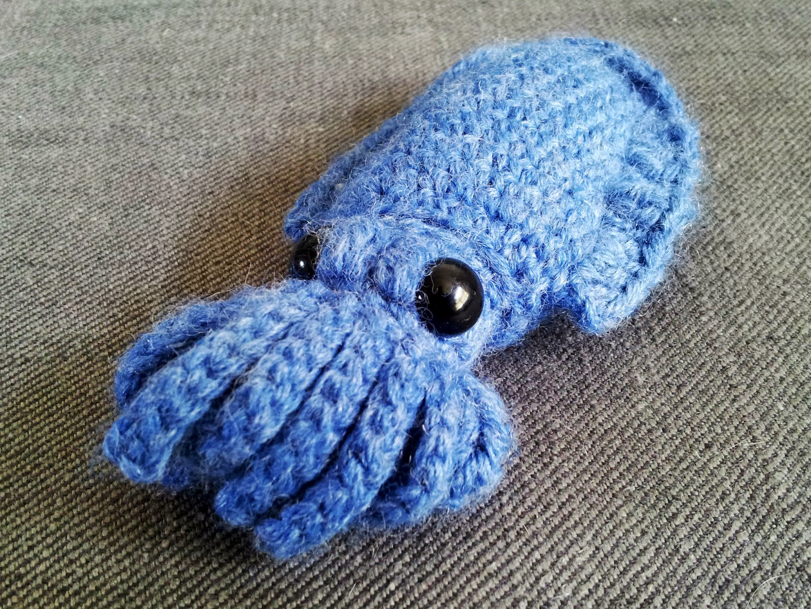 A few more fish theme patterns to crochet free grandmothers 1 mermaid tail sleep sack for baby bankloansurffo Images