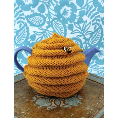 More Bees And Bugs To Knit Free Patterns Grandmothers Pattern Book