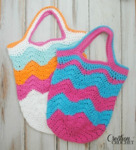 FREE-crochet-pattern-Market-Bags-in-two-sizes1