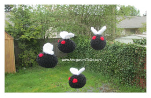 Flies-Crochet-Pattern-Free