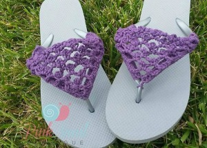 Peekaboo-Flip-Flops-free-crochet-pattern-by-Pink-Snail-Boutique-available-only-on-Cre8tion-Crochet