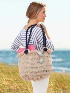 Sea-Breeze-Bag_Medium_ID-723313