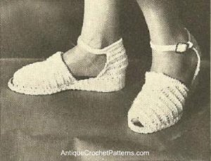 Slippers-crochetedshoes-b