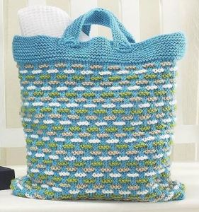 Summer-Escape-Knit-Bag_Large400_ID-972874