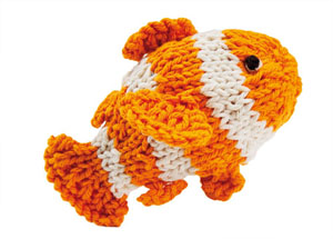 clownfish_small