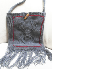 entomology_handbag_8.10__4__small2