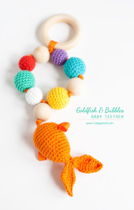 fish_bubbles_teether-7