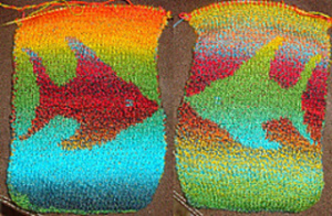 fish_scarf_small2