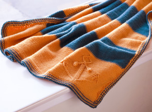 AnchorBlankey6