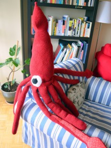 Giant-Squid-Pops-de-Milk-768x1024