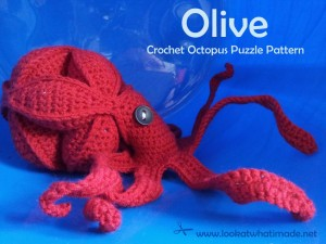 Olive-the-Crochet-Octopus-Puzzle-Pattern