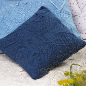 PP-knit-nautical-cushions-1000sq-620x620
