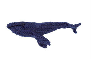 blue_whale_small