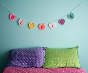 Be-Mine-Garland-Wall-1024x852